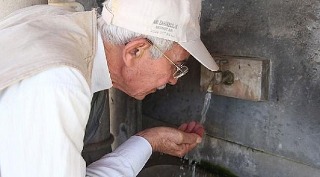 Su, fiyat artışında elektrik ve doğalgazı geride bıraktı