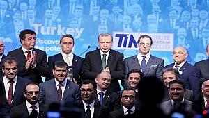Türkiye'nin ihracat şampiyonu ilk 10 firma açıklandı