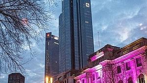 Deutsche Bank ABD'ye 14 milyar dolar ödemeyecek