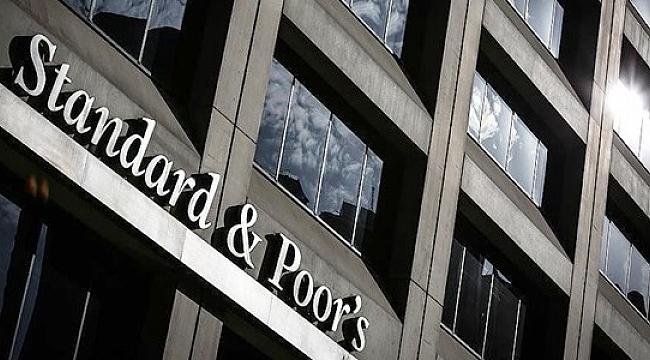 S&P, Rusya'nın not görünümünü değiştirdi