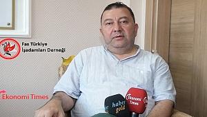 Fas-Türk İşadamları derneği iş adamlarına destek oluyor