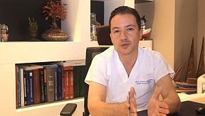 Covid-19 Sürecinde Doktora Gidilmediği İçin Kanser Hastalarına Geç Tanı Konuyor